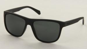 Okulary przeciwsłoneczne Polaroid PLD2057S_5716_003M9