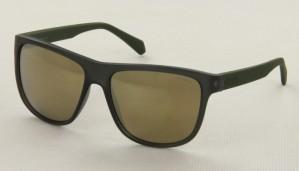 Okulary przeciwsłoneczne Polaroid PLD2057S_5716_DLDLM