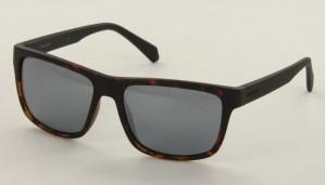Okulary przeciwsłoneczne Polaroid PLD2058S_5516_N9PEX