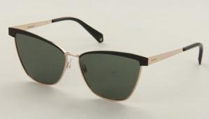 Okulary przeciwsłoneczne Polaroid PLD4054S_6013_2O5UC