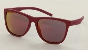 Okulary przeciwsłoneczne Polaroid PLD6014S_5617_I0ROZ