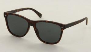 Okulary przeciwsłoneczne Polaroid PLD6035S_5615_N9PM9