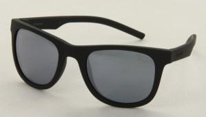 Okulary przeciwsłoneczne Polaroid PLD7020S_5222_807EX