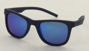 Okulary przeciwsłoneczne Polaroid PLD7020S_5222_PJP5X