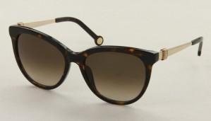 Okulary przeciwsłoneczne Carolina Herrera SHE750_5417_0722