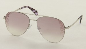 Okulary przeciwsłoneczne Tous STO361_5716_579X