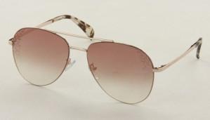 Okulary przeciwsłoneczne Tous STO361_5716_8FCG