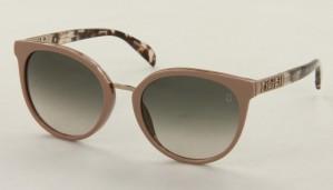 Okulary przeciwsłoneczne Tous STO997_5320_09LH