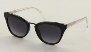 Okulary przeciwsłoneczne Tous STOA06_5120_0700