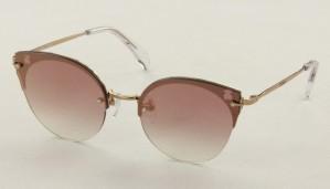 Okulary przeciwsłoneczne Tous STOA09_5618_8FCG