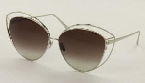 Okulary przeciwsłoneczne Linda Farrow LFL697_6313_5
