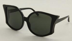 Okulary przeciwsłoneczne Linda Farrow LFL595_6317_1