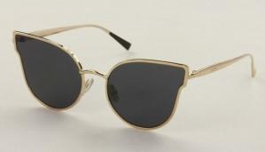 Okulary przeciwsłoneczne Max Mara MMILDEIII_5719_2M2IR