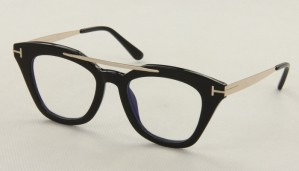 Oprawki Tom Ford TF575_4920_001