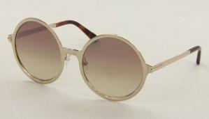 Okulary przeciwsłoneczne Tom Ford TF572_5721_28G