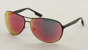Okulary przeciwsłoneczne Guess GU4023K_6613_01U
