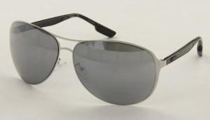 Okulary przeciwsłoneczne Guess GU4023K_6613_10C