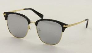 Okulary przeciwsłoneczne Guess GU4024K_5617_01C