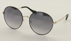 Okulary przeciwsłoneczne Guess GU4025K_6119_01C