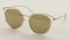 Okulary przeciwsłoneczne Guess GU4027K_5720_26G