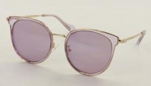 Okulary przeciwsłoneczne Guess GU4027K_5720_80Z