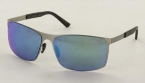 Okulary przeciwsłoneczne Guess GU4028K_6416_10X