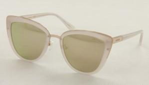 Okulary przeciwsłoneczne Guess GU4029K_5621_74G