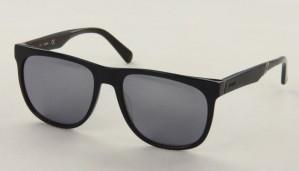 Okulary przeciwsłoneczne Guess GU6913_5617_91C