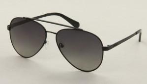 Okulary przeciwsłoneczne Guess GU6918_5914_02D