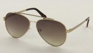 Okulary przeciwsłoneczne Guess GU6918_5914_32G
