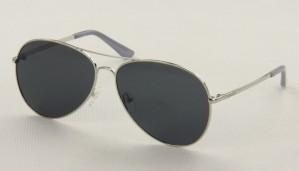 Okulary przeciwsłoneczne Guess GU6925_6214_10D