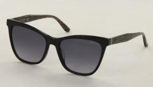 Okulary przeciwsłoneczne Guess GU7520_5617_05B
