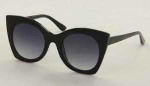 Okulary przeciwsłoneczne Guess GU7525_5123_01B