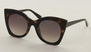 Okulary przeciwsłoneczne Guess GU7525_5123_52F