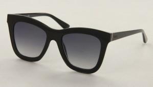 Okulary przeciwsłoneczne Guess GU7526_5219_01B