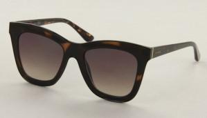 Okulary przeciwsłoneczne Guess GU7526_5219_52F