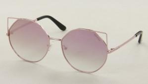 Okulary przeciwsłoneczne Guess GU7527_5816_28Z