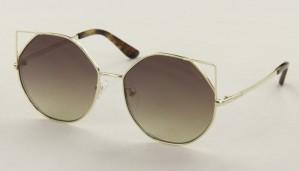Okulary przeciwsłoneczne Guess GU7527_5816_32G