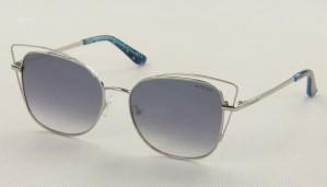Okulary przeciwsłoneczne Guess GU7528_5616_10X