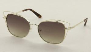 Okulary przeciwsłoneczne Guess GU7528_5616_32G