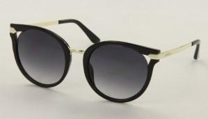 Okulary przeciwsłoneczne Guess GU7529_5421_01B