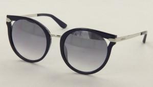 Okulary przeciwsłoneczne Guess GU7529_5421_90X