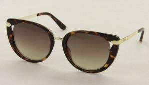 Okulary przeciwsłoneczne Guess GU7530_5419_52G