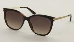 Okulary przeciwsłoneczne Guess GU7533_5714_52F