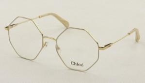 Oprawki Chloe CE2134_5519_743