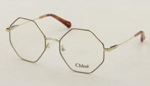 Oprawki Chloe CE2134_5519_757