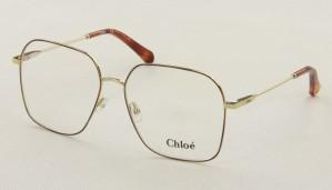 Oprawki Chloe CE2135_5915_757