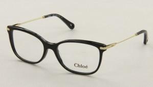 Oprawki Chloe CE2718_5316_001