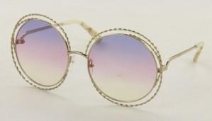 Okulary przeciwsłoneczne Chloe CE114ST_5818_779