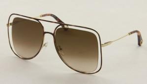 Okulary przeciwsłoneczne Chloe CE130S_5717_213